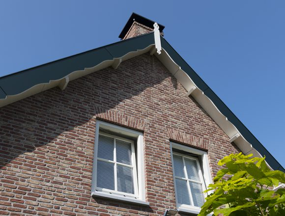 Hilst Oostkapelle-1428