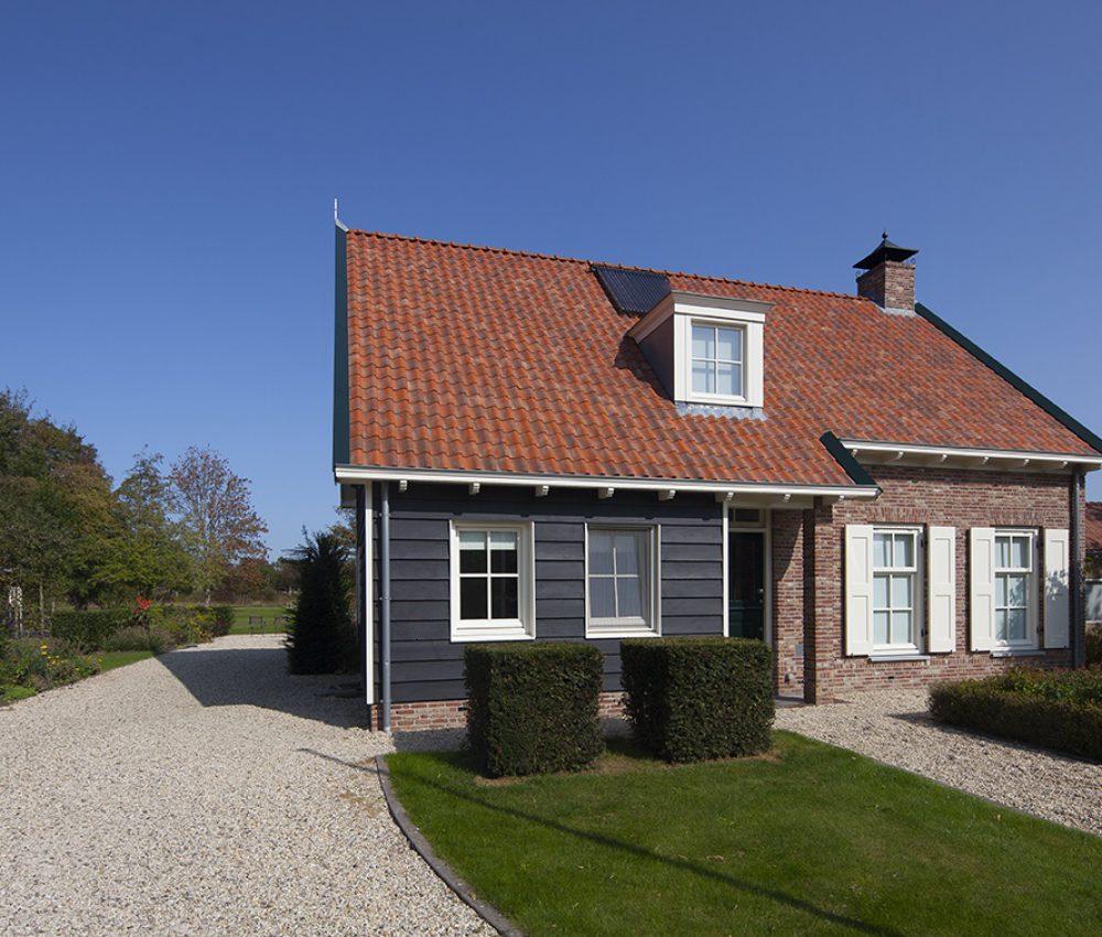 Hilst Oostkapelle-3244